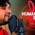 Human Sagar New Song Odia Mp3 Song Download 2021. Human Sagar New Song 2021. Human Sagar New Song Odia Mp3 2021. Human Sagar New Song Odia Mp3 Song 2021. Human Sagar New Song Odia Mp3 Song Download 2021. Human Sagar New Song Odia Mp3 Song Download 2021. Human Sagar New Song Odia Mp3 Song Download 2021. Human Sagar New Song Odia Mp3 Song Download 2021. human sagar new song. human sagar new song 2020. human sagar new song 2020 download mp3. human sagar new song 2019 download mp3. human sagar new song download. human sagar new song 2019 download. human sagar new song 2019. human sagar new song download mp3. human sagar new song 2019mp3. human sagar new song 2020 mp3. human sagar new song download. human sagar new song 2019. human sagar new song 2020. human sagar new song 2021 download mp3 odiagan. human sagar new song download pagalworld. human sagar new song download mp3. human sagar new song 2020 download mp3 dj. human sagar new song dj. human sagar new song 2020 download mp3 odiagan. human sagar new song all.