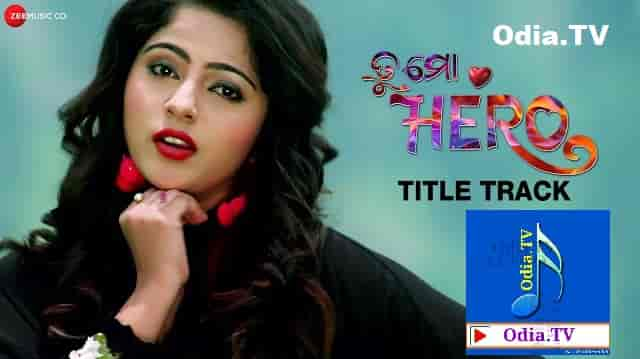 Humane Sagar Tu Mo Hero Humane Sagar Asima Panda Odia Mp3 Song Download. humane sagar tu mo hero. odia broken heart song download. humane sagar tu mo hero song. odia full movie download. humane sagar tu mo hero song   mp3. odia hd movie full. humane sagar tu mo hero mp3 song. new album song. odia adhunik album. odia romantic song. humane sagar tu mo hero   download. odia evergreen song. humane sagar tu mo hero mp3 sownload. odia jatra song. human sagar song. humane sagar tu mo hero song download.   odia babushan movie song. humane sagar tu mo hero mp3 song download. odia hd video free download. humane sagar tu mo hero song mp3 download. a to   z odia movie. humane sagar tu mo hero odia mp3 song download. a to z odia album songs. humane sagar tu mo hero odia mp3.humane sagar tu mo hero   free download odia movie. humane sagar tu mo hero odia mp3 download. odia songs download. humane sagar tu mo hero mp3 odia. odia new album songs.   diptirekha padhi songs. humane sagar tu mo hero video. aseema panda song. humane sagar tu mo hero ringtone. odia old song. humane sagar tu mo   hero new movie song. odia bhajan song. odia album song. humane sagar tu mo hero odia song download. humane sagar tu mo hero download full hd   movie. humane sagar tu mo hero download full movie. odia dj song. odia masti song. humane sagar tu mo hero.
